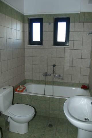 apartment 1 blazis house bathroom