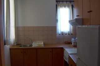 apartment 1 blazis house kitchen