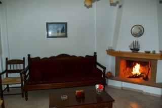 apartment 1 blazis house living room