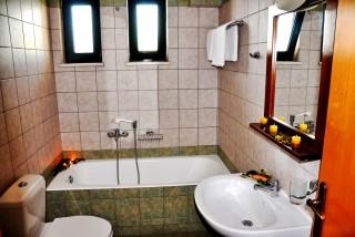 apartment 2 blazis house bathroom
