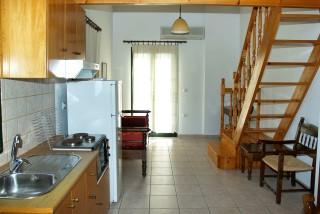 apartment 5 blazis house room