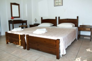 studio 4 blazis house beds