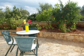 studio 4 blazis house garden
